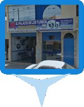 jrturbos-mapa-puntero