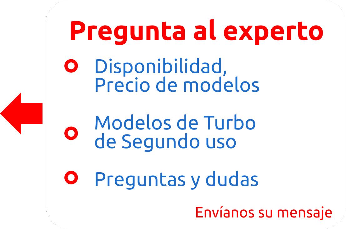 jrturbos-informacion-derecha1