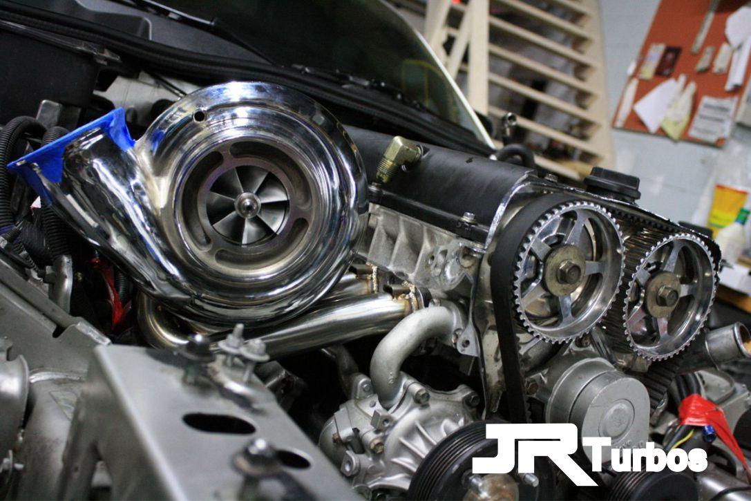 jrturbos-reparacion-de-turbos