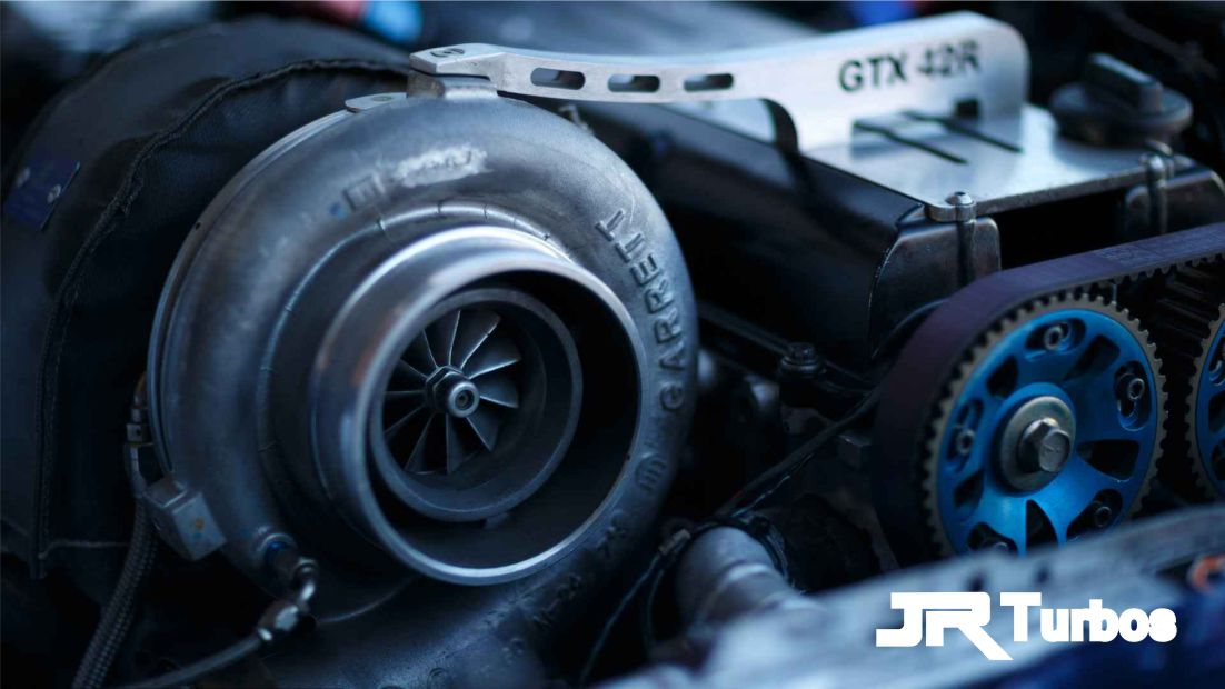 jrturbos-venta-de-turbos-turbo