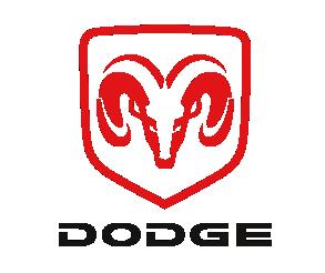 reparacion-de-turbos-dodge