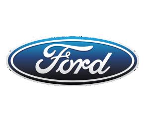 reparacion-de-turbos-ford