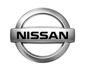 reparacion-de-turbos-nissan