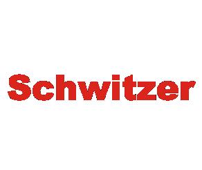 venta-de-turbos-schwitzer