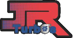 jrturbos-logo2